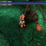 threads5 150x150 - Przegląd najlepszych gier RPG na PlayStation