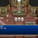 tod 150x150 - Przegląd najlepszych gier RPG na PlayStation