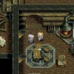 tod2 150x150 - Przegląd najlepszych gier RPG na PlayStation