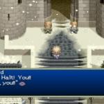 tod4 150x150 - Przegląd najlepszych gier RPG na PlayStation