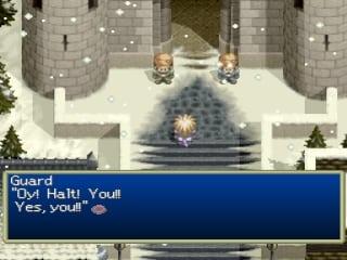 tod4 - Przegląd najlepszych gier RPG na PlayStation
