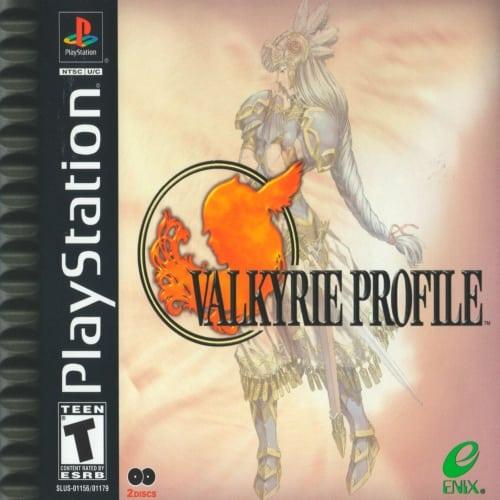 valkyrie_profile