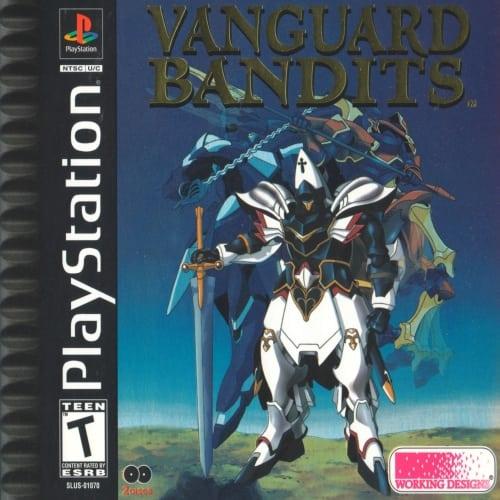 vanguard_bandits