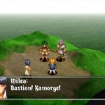 vb1 150x150 - Przegląd najlepszych gier RPG na PlayStation