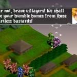 vb21 150x150 - Przegląd najlepszych gier RPG na PlayStation