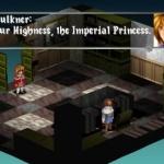 vb31 150x150 - Przegląd najlepszych gier RPG na PlayStation