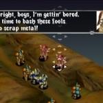 vb41 150x150 - Przegląd najlepszych gier RPG na PlayStation