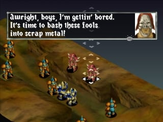 vb41 - Przegląd najlepszych gier RPG na PlayStation