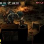 vg2 150x150 - Przegląd najlepszych gier RPG na PlayStation