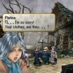 vp 150x150 - Przegląd najlepszych gier RPG na PlayStation