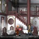 vp3 150x150 - Przegląd najlepszych gier RPG na PlayStation