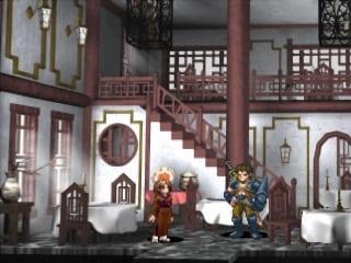 vp3 - Przegląd najlepszych gier RPG na PlayStation