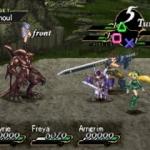 vp4 150x150 - Przegląd najlepszych gier RPG na PlayStation