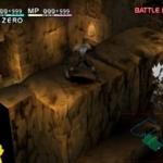 vs 150x150 - Przegląd najlepszych gier RPG na PlayStation