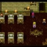 wa 150x150 - Przegląd najlepszych gier RPG na PlayStation