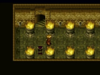 wa2 - Przegląd najlepszych gier RPG na PlayStation