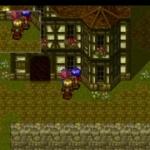 wa3 150x150 - Przegląd najlepszych gier RPG na PlayStation