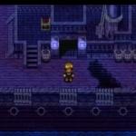 wa4 150x150 - Przegląd najlepszych gier RPG na PlayStation