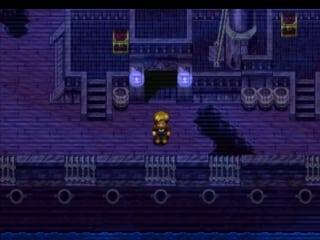 wa4 - Przegląd najlepszych gier RPG na PlayStation