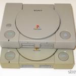 wybielanie konsoli plastiku psx02 150x150 - Wybielanie konsoli PlayStation oraz akcesoriów