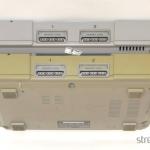 wybielanie konsoli plastiku psx12 1 150x150 - Wybielanie konsoli PlayStation oraz akcesoriów