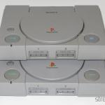 wybielanie konsoli plastiku psx13 150x150 - Wybielanie konsoli PlayStation oraz akcesoriów