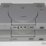 wybielanie konsoli plastiku psx14 150x150 - Wybielanie konsoli PlayStation oraz akcesoriów