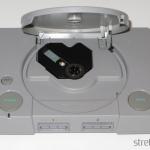 wybielanie konsoli plastiku psx18 150x150 - Wybielanie konsoli PlayStation oraz akcesoriów