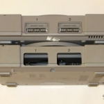 wybielanie konsoli plastiku psx21 150x150 - Wybielanie konsoli PlayStation oraz akcesoriów