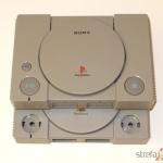 wybielanie konsoli plastiku psx22 150x150 - Wybielanie konsoli PlayStation oraz akcesoriów