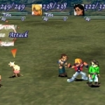 xen2 150x150 - Przegląd najlepszych gier RPG na PlayStation