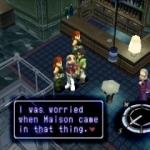 xen4 150x150 - Przegląd najlepszych gier RPG na PlayStation