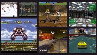20lecie europa 384x220 - 20lecie PlayStation w Europie