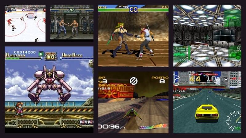 20lecie europa - 20lecie PlayStation w Europie