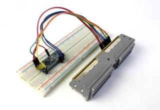 adapter usb na karte pamieci baner 320x220 - Jak zbudować własny adapter USB na karty pamięci?