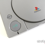 """playstation scph 5552 14 150x150 - [SCPH-5552] PlayStation """"Value Pack"""""""