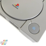 """playstation scph 5552 15 150x150 - [SCPH-5552] PlayStation """"Value Pack"""""""