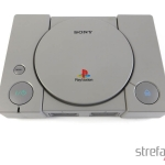 """playstation scph 5552 2 150x150 - [SCPH-5552] PlayStation """"Value Pack"""""""