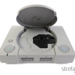 """playstation scph 5552 4 150x150 - [SCPH-5552] PlayStation """"Value Pack"""""""