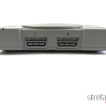 """playstation scph 5552 6 150x150 - [SCPH-5552] PlayStation """"Value Pack"""""""