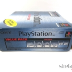 "playstation scph 5552 box 10 150x150 - [SCPH-5552] PlayStation ""Value Pack"""