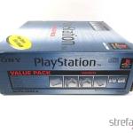 playstation scph 5552 box 10 150x150 - Opakowania podstawowych modeli PlayStation