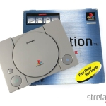 """playstation scph 5552 box 11 150x150 - [SCPH-5552] PlayStation """"Value Pack"""""""