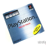 "playstation scph 5552 box 2 150x150 - [SCPH-5552] PlayStation ""Value Pack"""