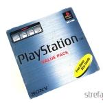 playstation scph 5552 box 2 150x150 - Opakowania podstawowych modeli PlayStation