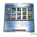 "playstation scph 5552 box 4 150x150 - [SCPH-5552] PlayStation ""Value Pack"""