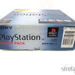 "playstation scph 5552 box 7 150x150 - [SCPH-5552] PlayStation ""Value Pack"""
