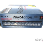 playstation scph 5552 box 8 150x150 - Opakowania podstawowych modeli PlayStation