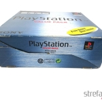 playstation scph 5552 box 9 150x150 - Opakowania podstawowych modeli PlayStation