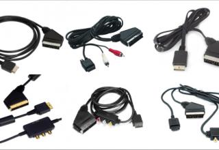 zamiennik kabla rgb baner 1 320x220 - Jak rozpoznać właściwy zamiennik kabla RGB?